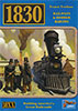 1830 - Railways & Robber Barons (Revised Edition 2018)