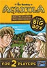 Agricola - All creatures big and small: The Big Box