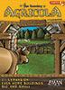 Agricola - All creatures big and small: Even more buildings big and small