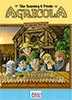 Agricola: Gamers-Deck