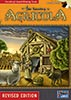 Agricola (Revised Edition 2016)