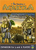 Agricola (Revised Edition 2016): Expansion for 5 and 6 players