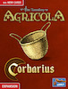 Agricola (Revised Edition 2016): Corbarius-Deck