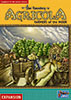 Agricola (Revised Edition 2016): Farmers of the Moor