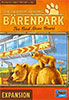 Bärenpark: Bad News Bears