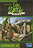 Isle of Skye - From Chieftain to King: Druids
