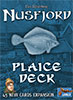Nusfjord: Plaice-Deck
