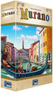 3D-Murano