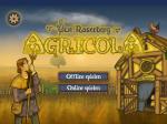 AgricolaScreenshot