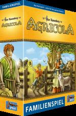 Agricola_Familie_BOX