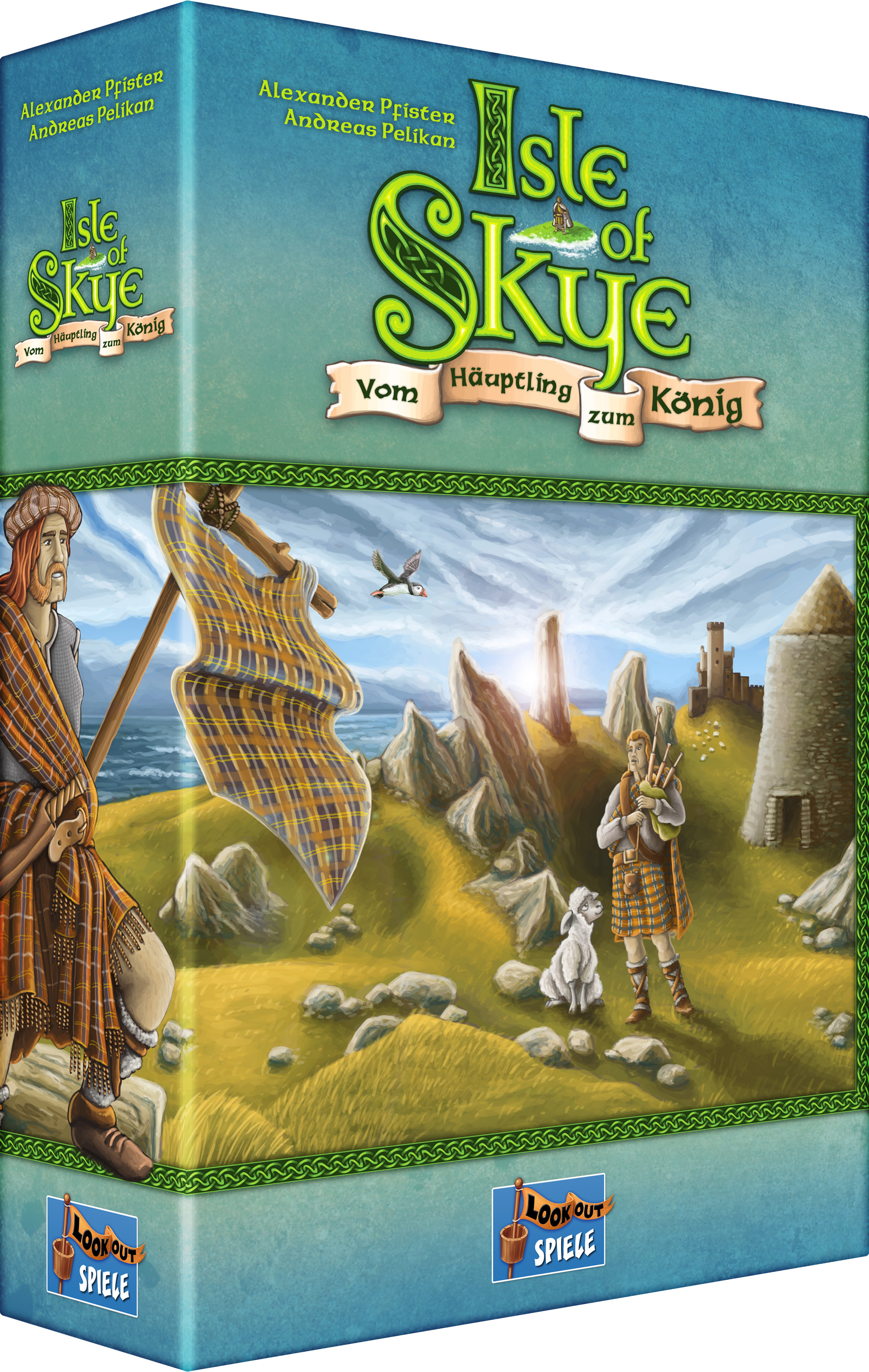Isle_of_Skye_Box_3D_vl.jpg