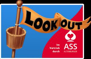 Lookout Spiele » Partnerhändler