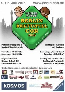 Plakat-BerlinCon-2015_klein-725x1024