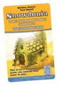 TA_snowdonia