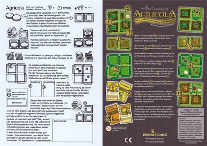 Agricola 10